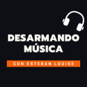 Desarmando Música - Desarmando Música