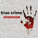 True Crime South Africa - True Crime South Africa