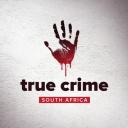 True Crime South Africa - True Crime South Africa