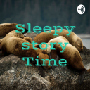 Sleepy story time - BenJ