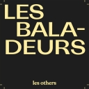 Les Baladeurs - Les Others