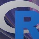 The R-Podcast - Eric Nantz