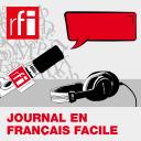 Journal en français facile - RFI