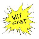 WiTcast - WiTcast
