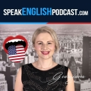 Speak English Now Podcast: Learn English | Speak English without grammar. - Georgiana