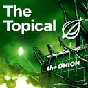 The Topical - The Onion
