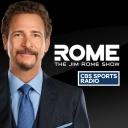 The Jim Rome Show - Radio.com