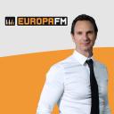 Levántate y Cárdenas - EuropaFM