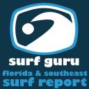 Surf Guru  Surf Report and Forecast - Buddha the Surf Guru