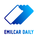 Emilcar Daily - Emilcar