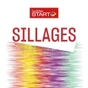 Sillages - Sillages - Les Echos START