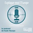 Explique-moi l'Europe - Bulle Media & Toute l'Europe, via EuroPod