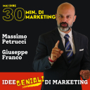 Mai dire 30 min. di Marketing! - Massimo Petrucci