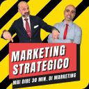 Mai dire 30 min. di Marketing! Marketing Strategico - Massimo Petrucci