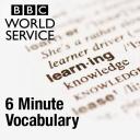 6 Minute Vocabulary - BBC Radio