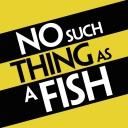No Such Thing As A Fish - No Such Thing As A Fish