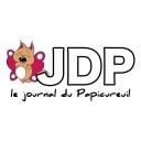 JDP - Papicureuil Prod Inc.