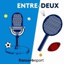 Entre-Deux - France Télévisions