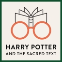 Harry Potter and the Sacred Text - Not Sorry Productions