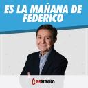 Es la Mañana de Federico - esRadio