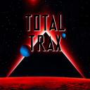 Total Trax - Misteur D