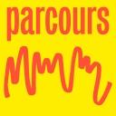 PARCOURS -  Agirc-Arrco / Les Cavalcades