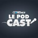 CloneWeb Le Podcast - CloneWeb