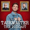 Taskmaster The Podcast - Avalon Television Ltd