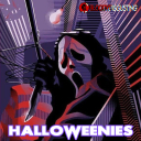 Halloweenies: A Horror Franchise Podcast - Consequence Podcast Network