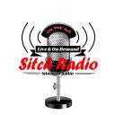 Sitch Radio - Sitch Radio