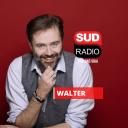 Walter - Sud Radio