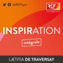 Inspiration - intégrale - RCF Lyon