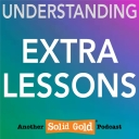 Understanding Extra Lessons - Extra Lessons | Solid Gold Studios