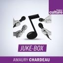 Juke-Box - France Culture