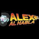 ALEX AL HABLA PODCAST - Alexelcapo