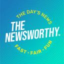 The NewsWorthy - Erica Mandy