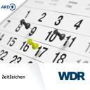 WDR ZeitZeichen - Westdeutscher Rundfunk