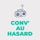 Conv' Au Hasard - Adnane Ghalem