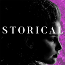 Storical - JT Siems of Immortal Perfumes