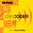 Decoder with Nilay Patel - Recode