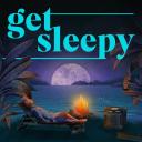 Get Sleepy: Sleep meditation and stories - Get Sleepy