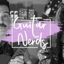 Guitar Nerds - Guitar Nerds