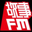 故事 FM - 寇爱哲 | 大象公会