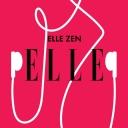 ELLE Zen - ELLE