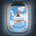 AviaDev Insight Europe - Jon Howell
