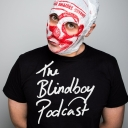The Blindboy Podcast - Blindboyboatclub