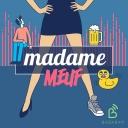 Madame Meuf - Bababam