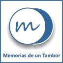 Memorias de un tambor - José Carlos G.