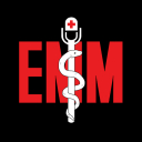 Emergency Medical Minute - Emergency Medical Minute