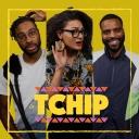 Le Tchip - Le Tchip / Binge Audio